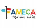 Images/clanky/ameca_logo